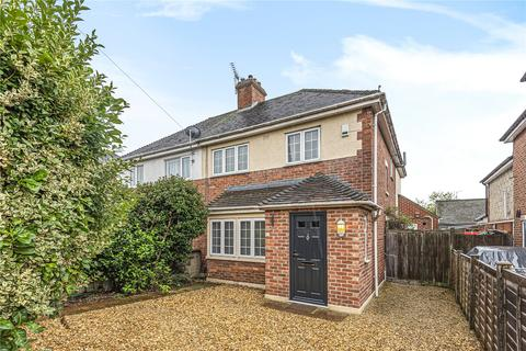 6 bedroom semi-detached house for sale - Cranmer Road, Oxford, OX4