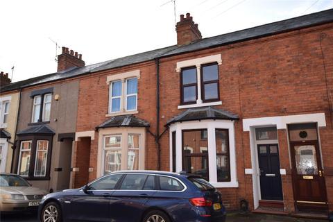 3 bedroom terraced house to rent - Southampton Road, Northampton, NN4