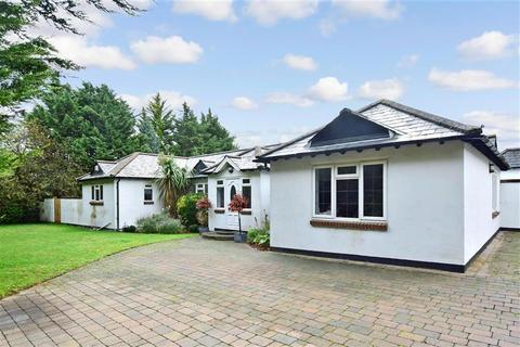 4 bedroom detached bungalow for sale - Croydon Lane, Banstead, Surrey