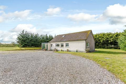 5 bedroom detached house for sale - Lower Arboll, Portmahomack, Tain, Ross-Shire