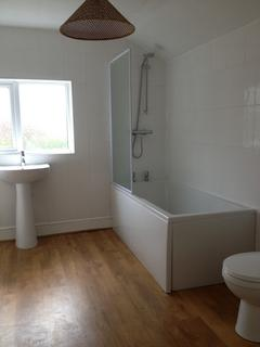 2 bedroom terraced house to rent - Reynoldson Street, Hull , HU5