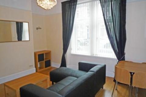 1 bedroom flat to rent - 37 Wallfield Crescent, Aberdeen, AB25 2LB