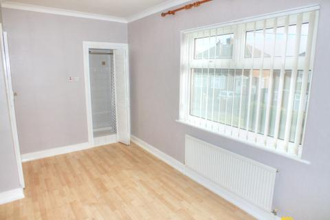 2 bedroom semi-detached house to rent - Westholme Gardens, , Newcastle upon Tyne, NE15 6QJ