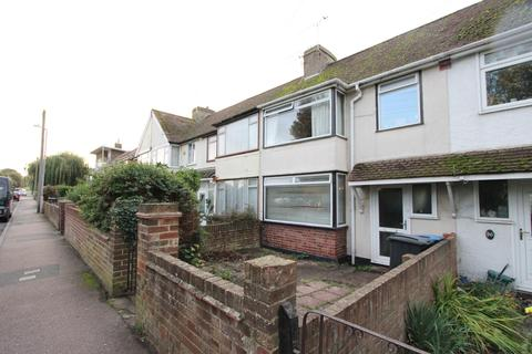 3 bedroom house for sale - Telegraph Road, Deal, CT14