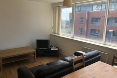 2 bedroom apartment to rent - 5 Carlett View L19