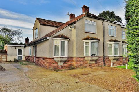 4 bedroom semi-detached house for sale - Long Lane, Bexleyheath, DA7 5AZ