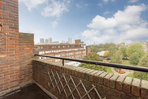 1 bedroom flat for sale - Couzens House, E3