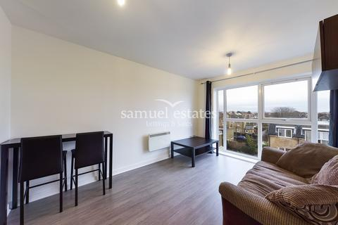 2 bedroom flat - St Georges Court, 3 High Street, Colliers Wood, SW19