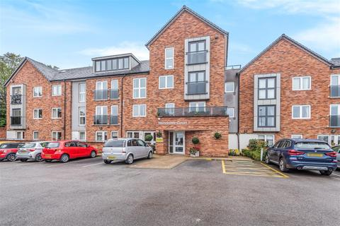 1 bedroom apartment for sale - Monton Road, Eccles, Manchester, M30 9HG