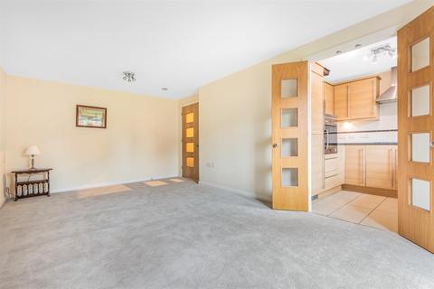 1 bedroom apartment for sale - Monton Road, Eccles, Manchester, M30 9HG