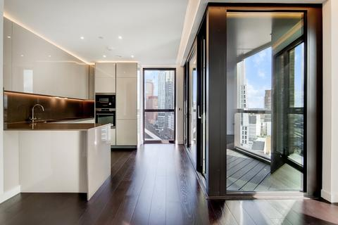 2 bedroom flat for sale - The Residence London SW11
