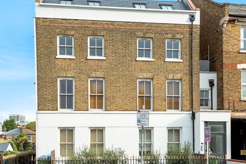 2 bedroom flat for sale - Blackheath Road London SE10