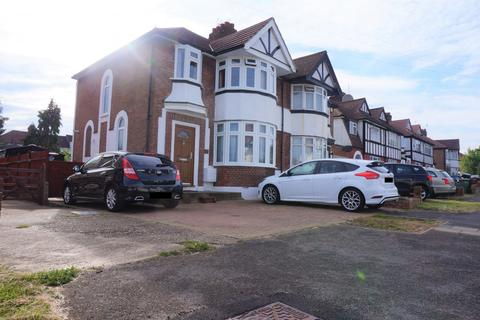 3 bedroom semi-detached house for sale - Radcliffe Road, Harrow, ,, HA3 7QD