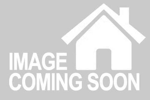2 bedroom terraced house to rent - Grove Road, Sparkhill, Birmingham