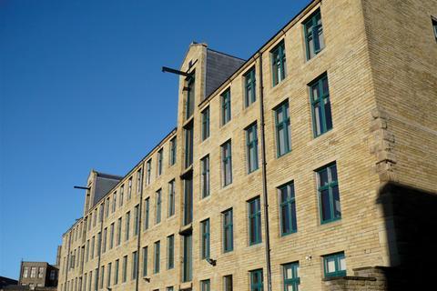 2 bedroom apartment for sale - Sunbridge Road, Bradford, BD1 2NB