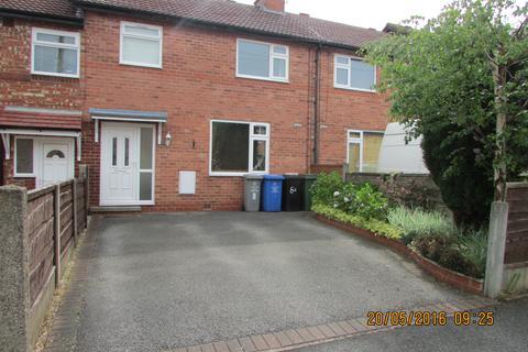 3 bedroom mews to rent - Tadman Grove, Altrincham WA14