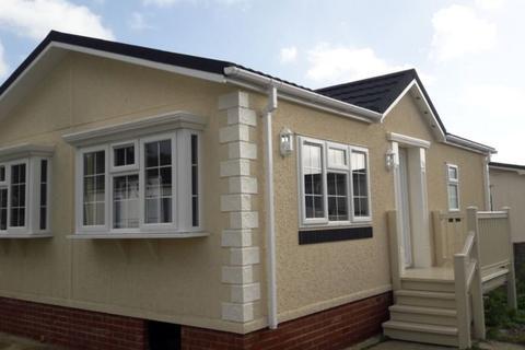 2 bedroom park home for sale - Residential Park Home, Bognor Regis, West Sussex