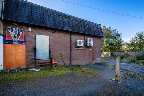 2 bedroom property for sale - Spa Road, Llandrindod Wells, LD1 5ER