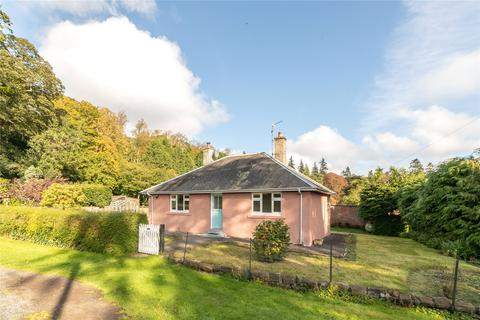 3 bedroom detached house to rent - Garden Cottage, Rossie Priory, Inchture, Perth, PH14