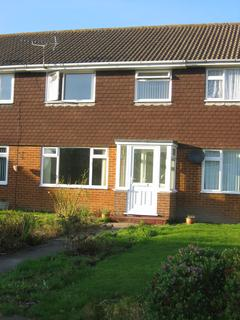 3 bedroom terraced house to rent - Haywards Close, Deal CT14