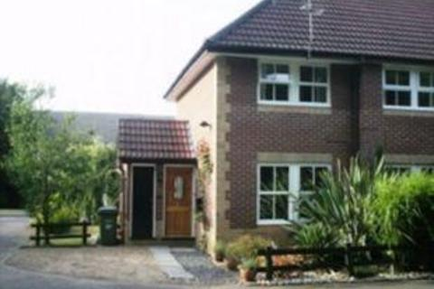 1 bedroom end of terrace house to rent - Hitherhooks Hill,  Binfield,  RG42