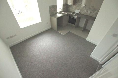 1 bedroom apartment to rent - Station Street, Walsall