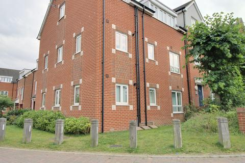 2 bedroom apartment for sale - CRAVEN COURT, NORWICH