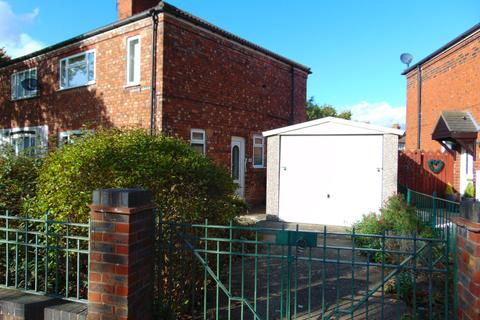 3 bedroom semi-detached house for sale - River Grove, Hull, HU46LZ