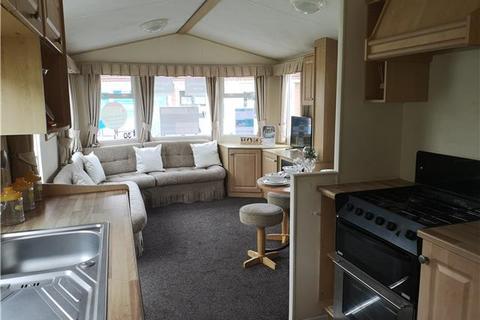 3 bedroom static caravan for sale - Brynowen Holiday Park – Ceredigion