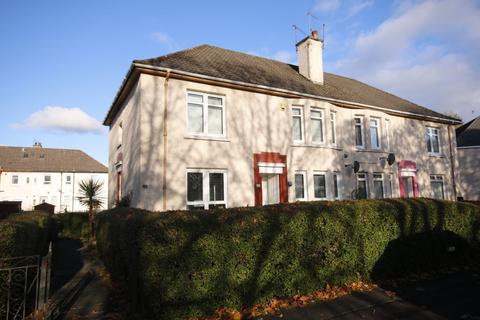 2 bedroom flat for sale - 80 Brownside Drive, Glasgow, G13 4BL