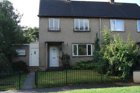 3 bedroom semi-detached house to rent - Eastover Road, High Littleton, Bristol BS39