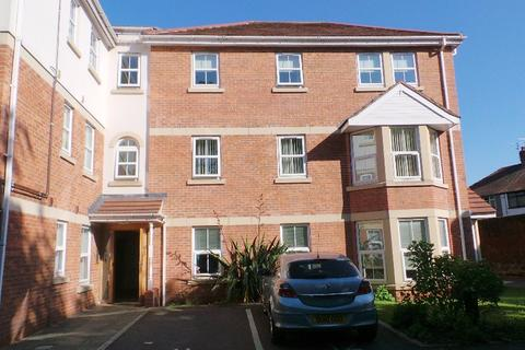 1 bedroom apartment to rent - Broomhills  Mill Lane, West Derby, Liverpool, L12