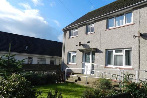 2 bedroom flat for sale - Slade Lane, Haverfordwest, Pembrokeshire