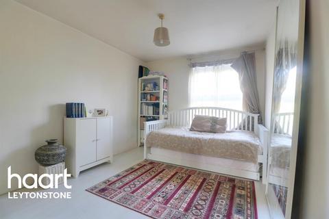 1 bedroom flat for sale - Harrow Road, Leytonstone
