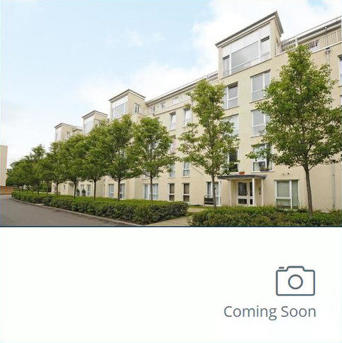 1 bedroom flat for sale - Cedar House, Melliss Avenue, TW9