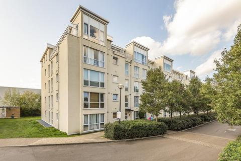 1 bedroom flat for sale - Richmond, Surrey, TW9