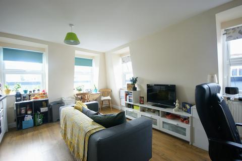 1 bedroom flat to rent - Roman Road, E3