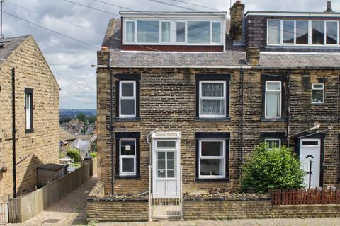 3 bedroom terraced house for sale - Zoar Street, Morley