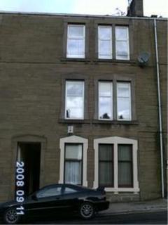 2 bedroom flat to rent - 1/1, 65 Church Street DD5 1EU