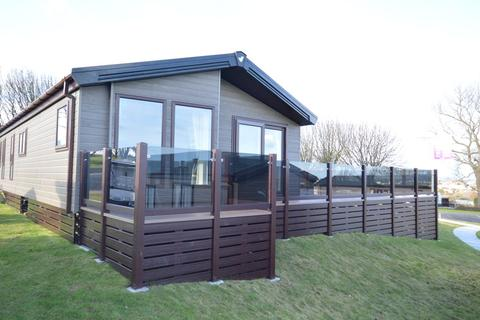 2 bedroom lodge for sale - Riviera Bay, Brixham