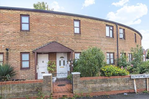 2 bedroom terraced house for sale - Marian Road, Streatham Vale
