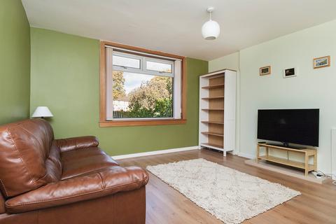 1 bedroom flat to rent - Whitson Road, Edinburgh EH11
