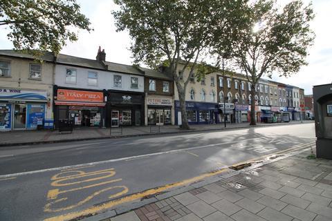 Shop for sale - , Barking Road, London, E13