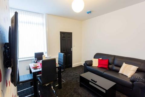 4 bedroom house share to rent - Wedegwood Street, Kensington