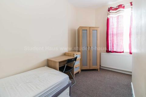 3 bedroom house to rent - Lydford Street, Salford, M6 6BJ