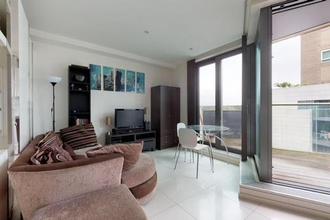 Studio for sale - Baltimore Wharf, London, E14