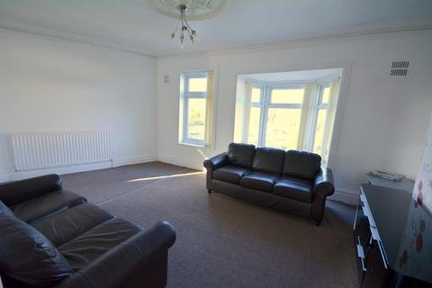 2 bedroom flat to rent - Redworth Road, Shildon, DL4 2JJ
