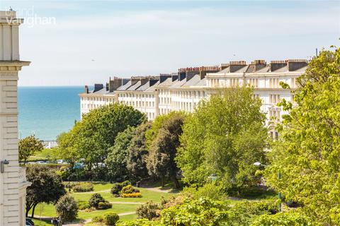 3 bedroom apartment for sale - Rochester Mansions, 7-9 Church Road, Hove, East Sussex, BN3