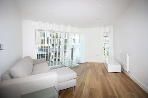 1 bedroom apartment to rent - Lumire, Maud Street, Canning Town E16