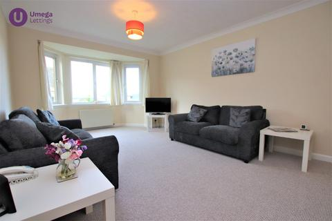 3 bedroom flat to rent - Easter Dalry Road, Dalry, Edinburgh, EH11 2TS